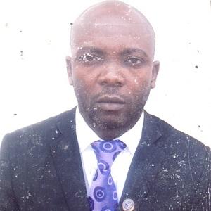 Joshua Olusegun Bolarinwa, PhD