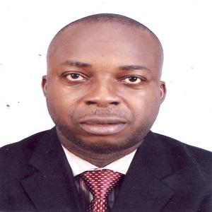 Kelechi Nwogu