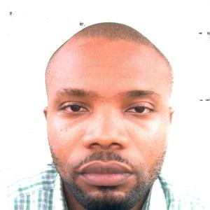 Vincent Ibonye