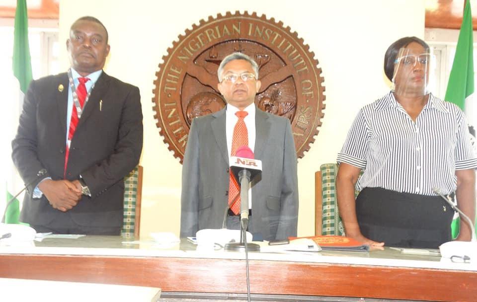 Ambassadorial Forum