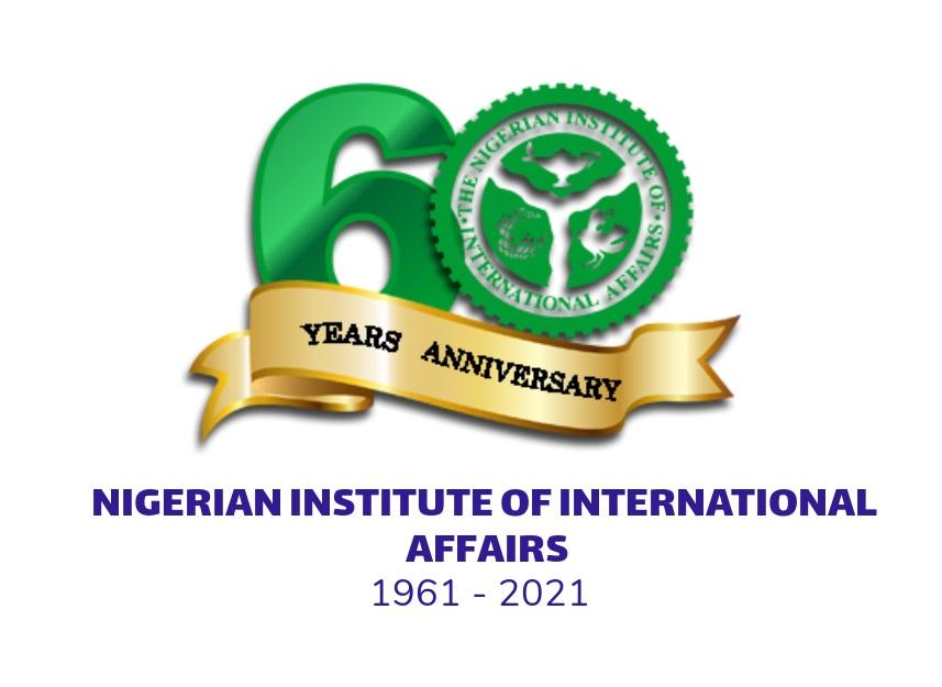 Nigerian Institute of International Affairs